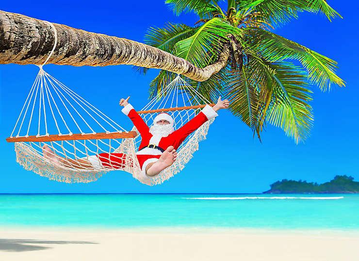 vacances au soleil pour noel 2018 Noël au soleil vacances au soleil pour noel 2018