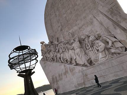 Lisboa j'adore