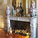 Expo Hubert Le Gall - Chateau Borély