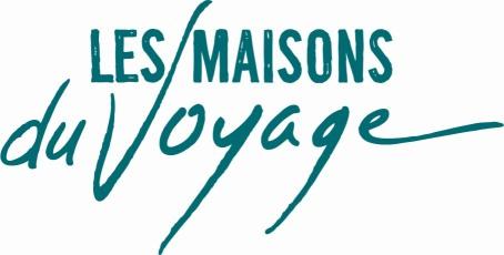 Les Maisons du Voyage