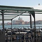 L'île de la Giudecca
