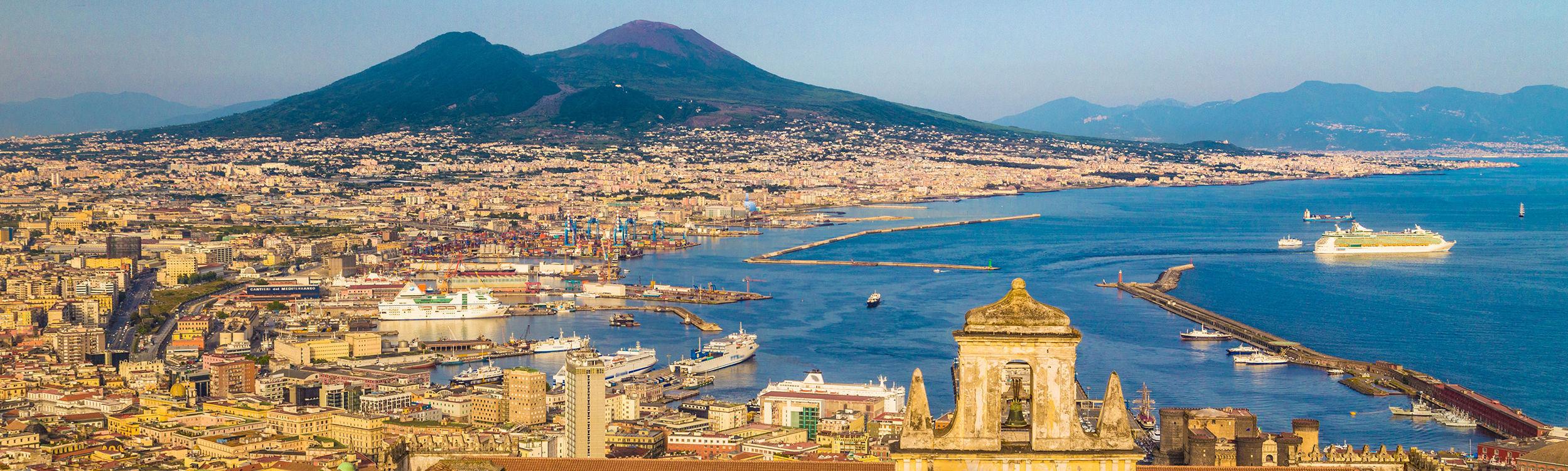 """Résultat de recherche d'images pour """"Naples"""""""