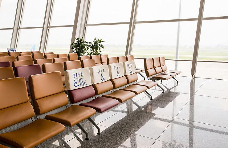 billet d avion et carte d invalidité Voyager en train et en avion : Handicap et voyage   Routard.com