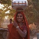 A Bikaner