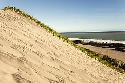 Dunes de Sigatoka
