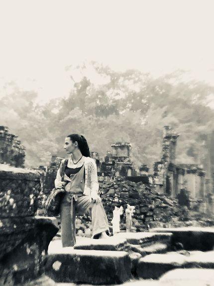 Angkor : une expérience ultime à saisir !