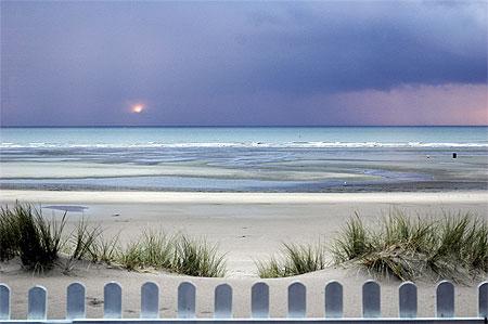 cote d 39 opale plages mer le touquet paris plage pas de calais nord pas de calais. Black Bedroom Furniture Sets. Home Design Ideas
