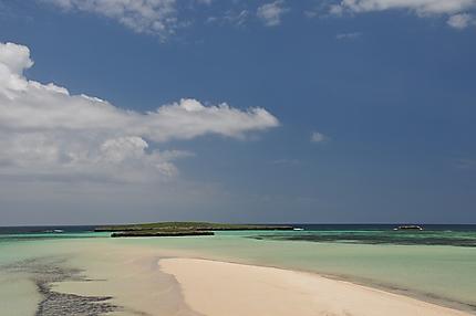 Baie de Sakalava