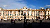 12 raisons d'aller à Toulouse