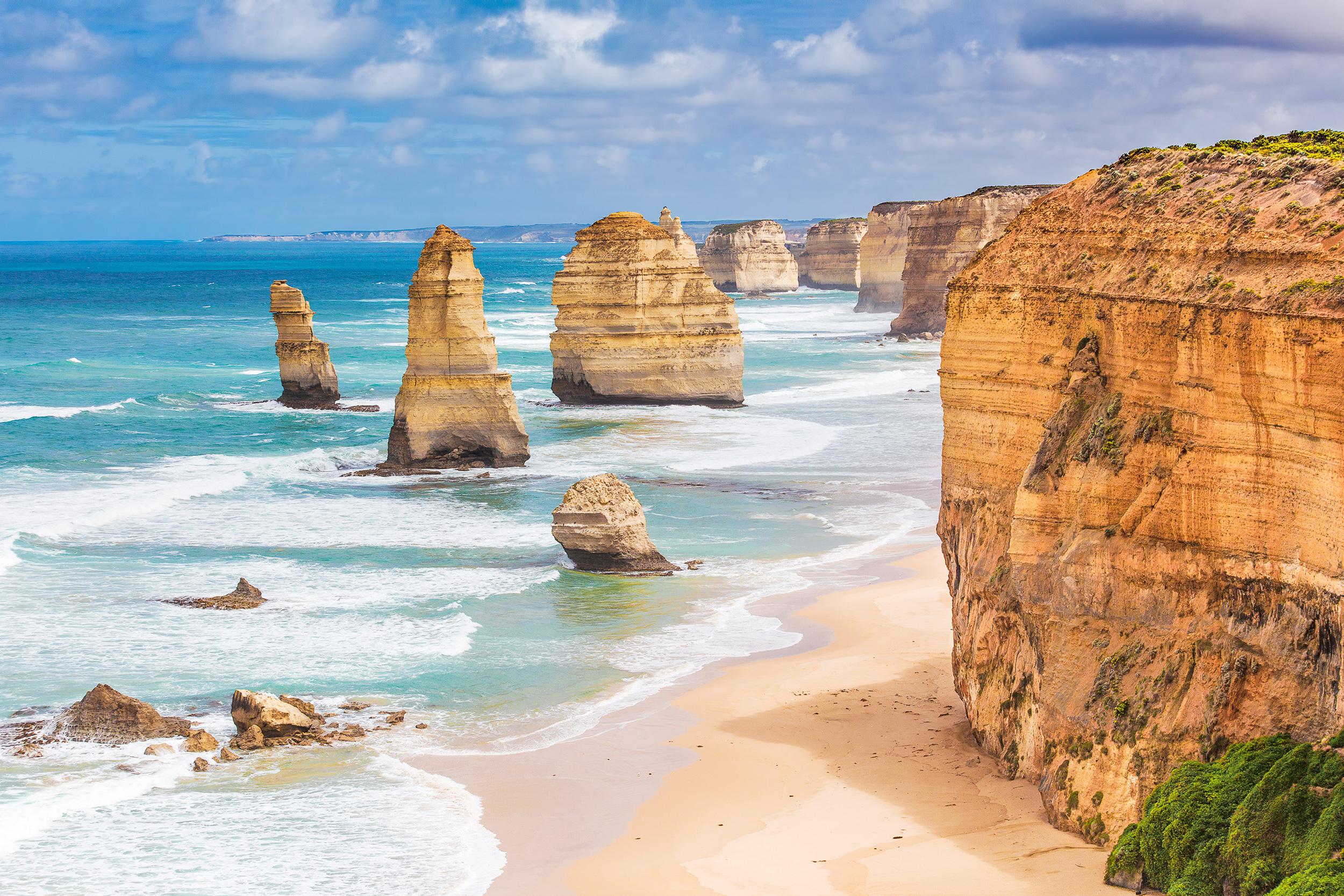 Free branchement sites Australie pas de s'inscrire différence entre se voir et dater