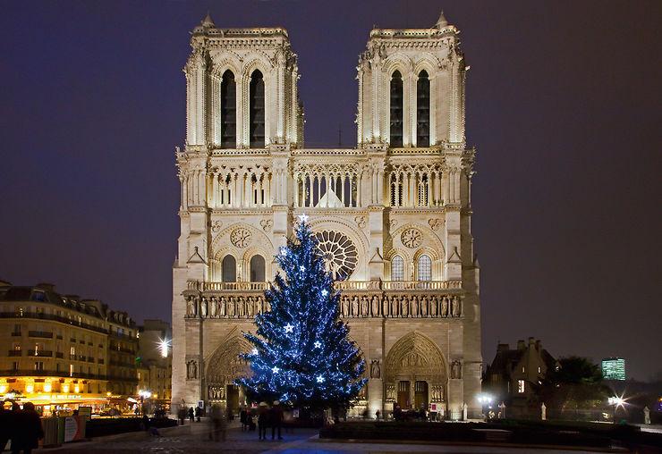 Paris, Franche-Comté, Val de Loire, Provence…