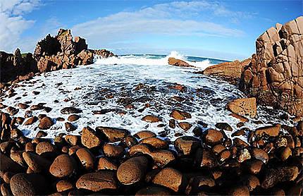 Philipp Island