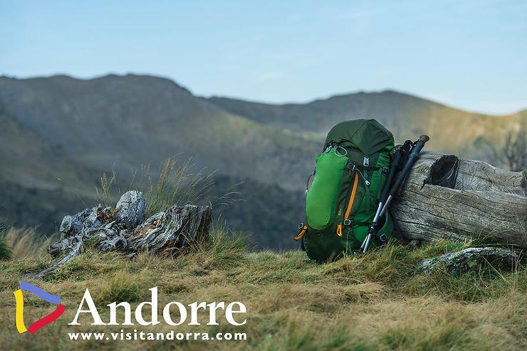 Voyage - Concours Andorre - Partez en week-end en Andorre !