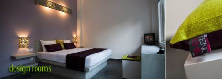 Photo hotel The 252 Boutique Hotel