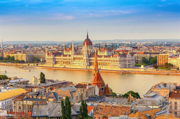 """Résultat de recherche d'images pour """"Budapest"""""""