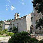 Monastère de Mon San Benet