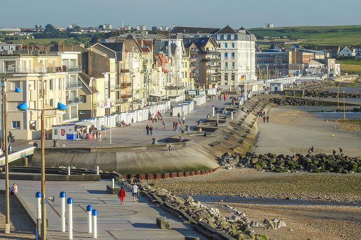 8 coups de coeur sur le littoral des Hauts-de-France