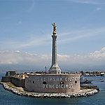 Port de Messine
