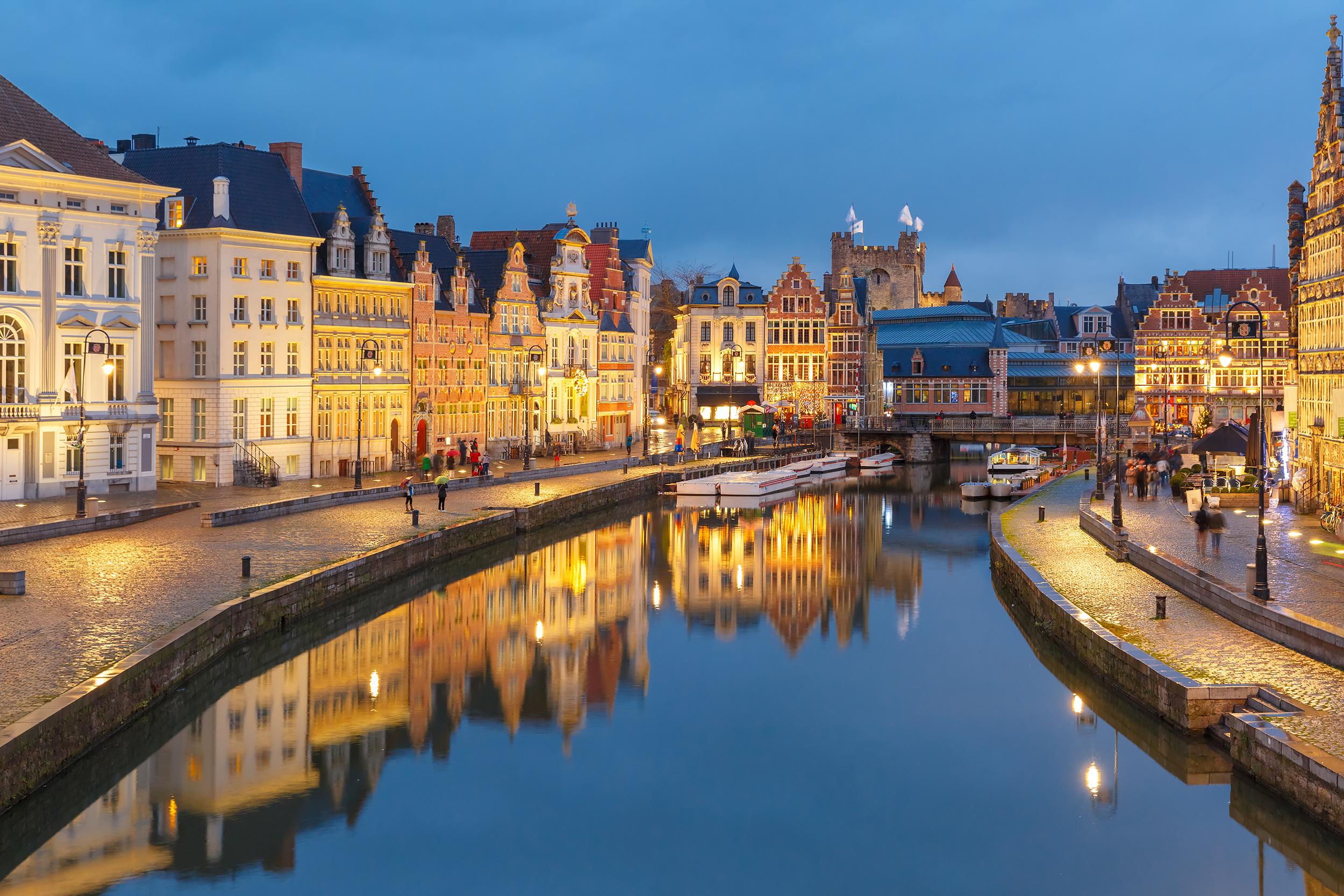 Plus Beaux Hotels France
