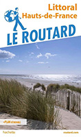 Routard Littoral Hauts-de-France