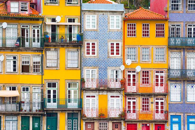 Palmarès - Et la meilleure destination du monde en 2018 est...