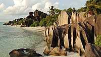 Les Seychelles, à fond la forme !