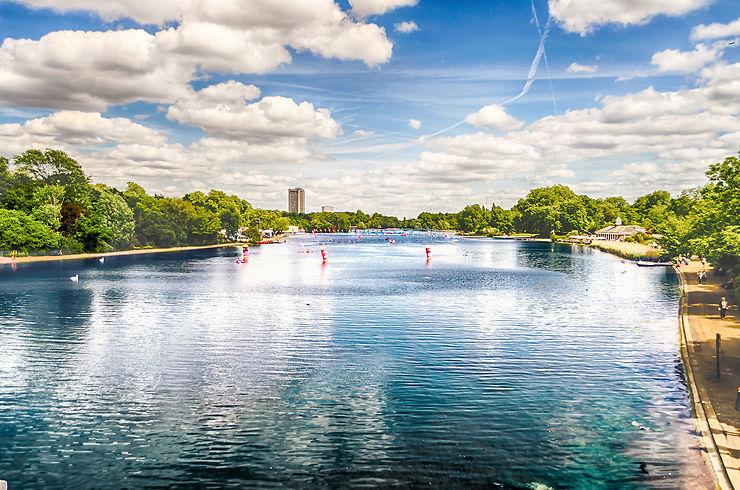 rencontres parcs à Londres papilles datant app Android