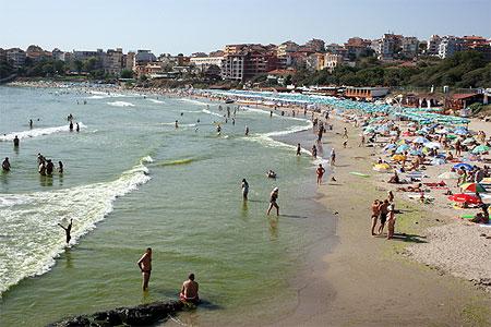 mer-noire-tourisme