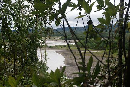 Paucartambo