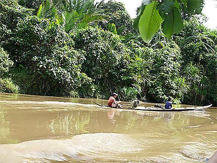 Mentawai 2012