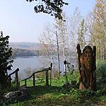 Auberge Saint-Mathieu du Lac
