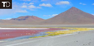 Voyage sur-mesure en Bolivie