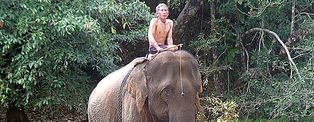 Voyage  au Cambodge © JEM123