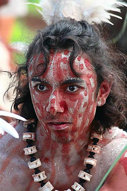 Festival Tapati