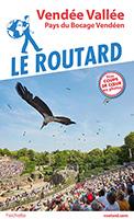 Routard Vendée