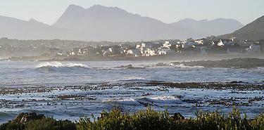 Afrique du Sud Le Cap & La Route des Jardins - 9j / 8n
