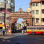 Sites de rencontres en ligne à Kolkata
