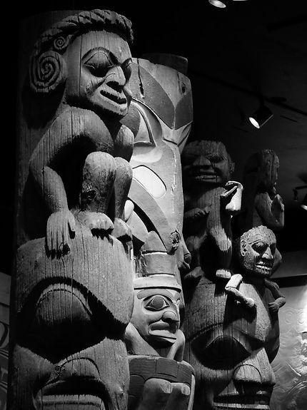 Art autochtone