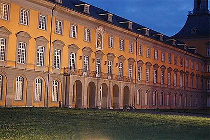 Université de Bonn