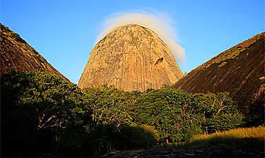 Province de Cabo Delgado