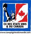 Compagnie des Etats-Unis & du Canada