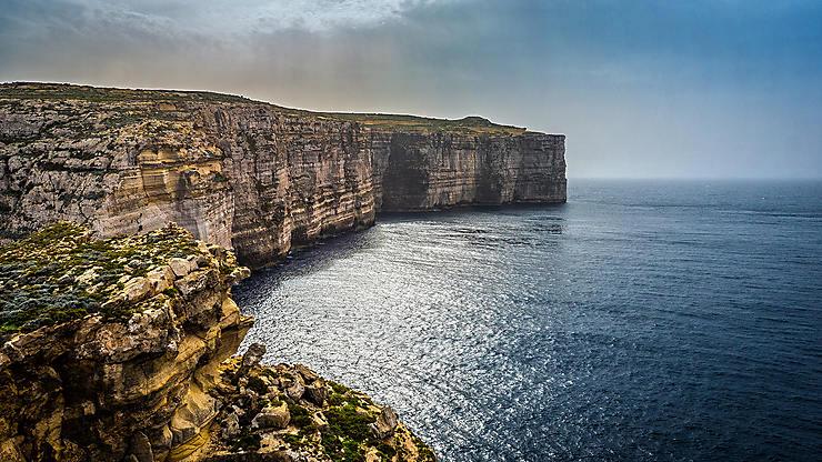 Jour 4 : îles de Gozo et Comino