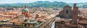 Bologne, 5 raisons d'y aller -