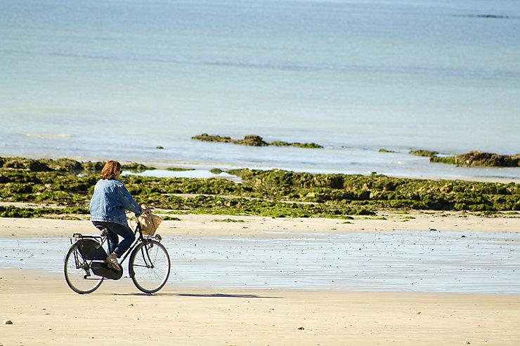 7 coups de cœur en Nouvelle-Aquitaine à découvrir avec Tèrra Aventura