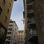 Vicolo Dell'Oro