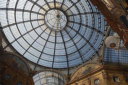 Galerie Victor Emmanuel