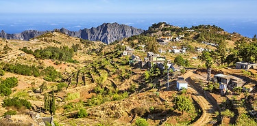 Cap-Vert : Cap vers les îles métisses