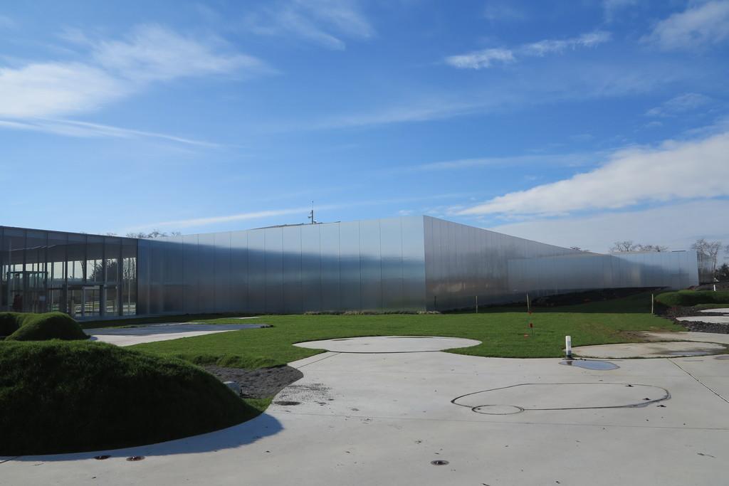 Lens - Nord-Pas-de-Calais