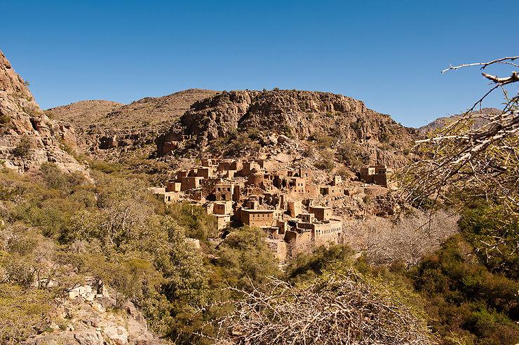 Oman, le sultanat aux 1 001 séductions