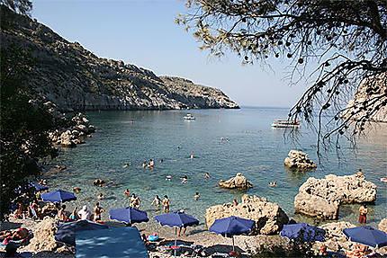 Livre: guide du routard îles grecques et athènes 2015/2016.